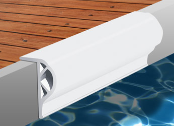Protect Your Boat by Installing Dock Bumpers