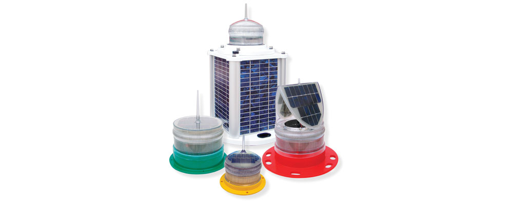 solar powered dock lights pros and cons of solar dock and deck lights. Black Bedroom Furniture Sets. Home Design Ideas